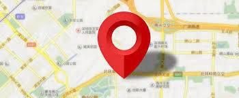 location_icon.jpg