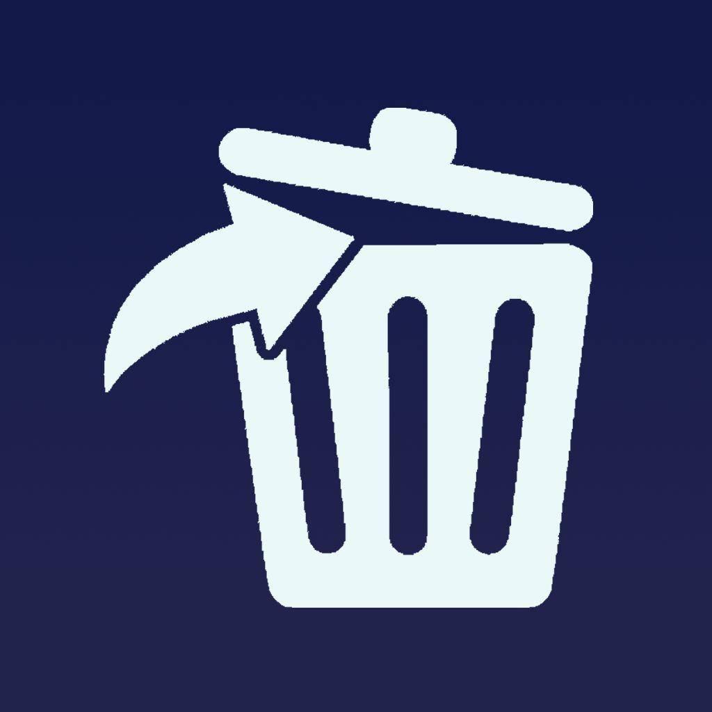 delete-icon.jpg