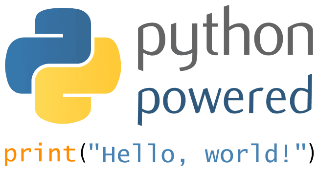 Python3-powered-helloworld.png