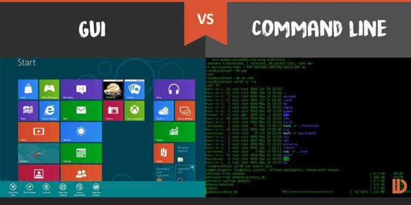 gui-vs-command-line-800x400