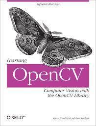 0119_learning_opencv.jpg