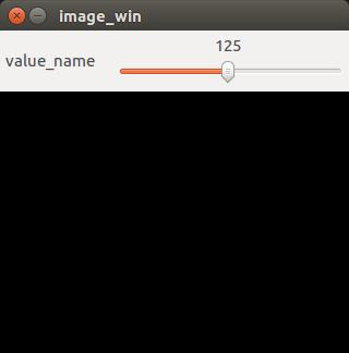 tracbar-default-value.png
