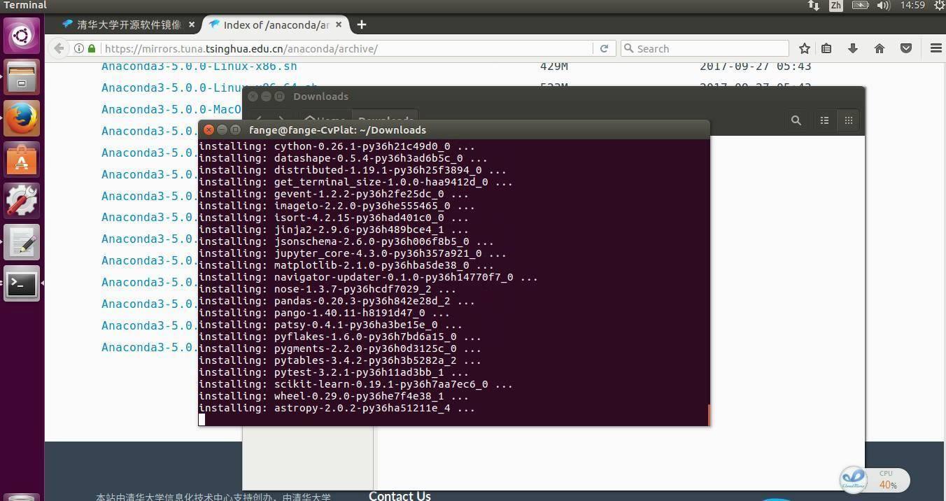 Anaconda安装与Python程序运行_python_ipython_jupyternotebook_20180116221306.JPG
