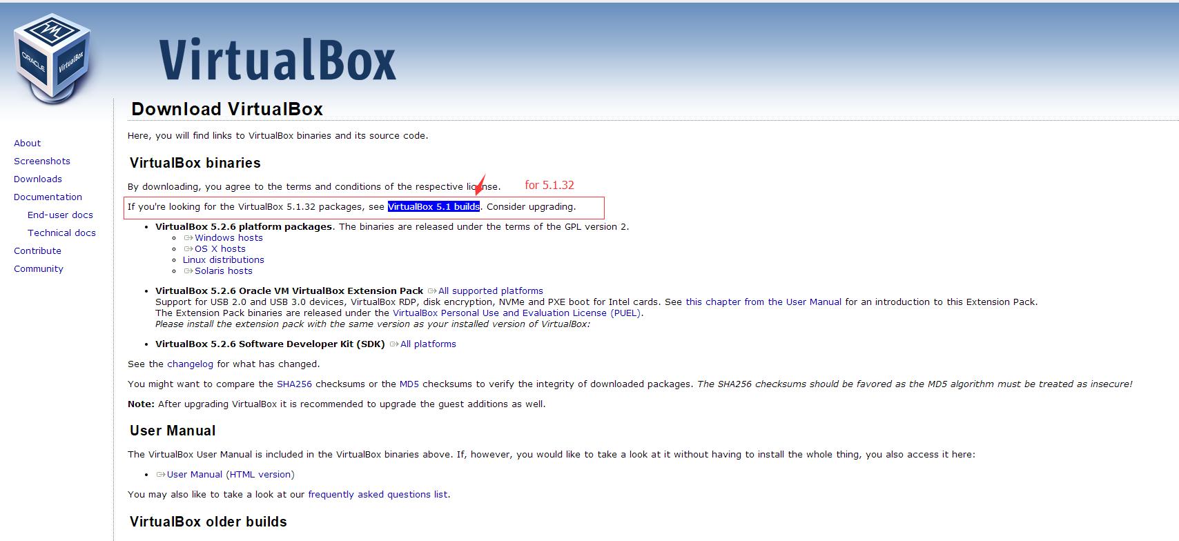 0117virtualbox_extenstion_download_02